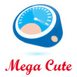 Cute Meter