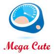 Cute Meter