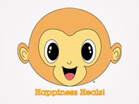 Buddha Monkey