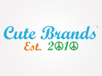 Cute Brands