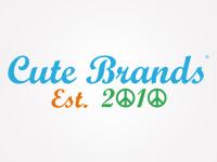 Cute Brands