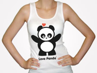 Tank Tops - Take Action with a purchase