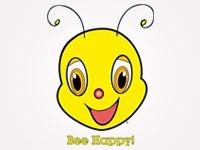 You Bee