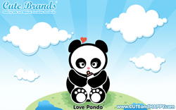 love_panda_with_bottle